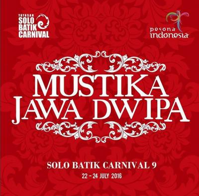Mustika Jawa Dwipa